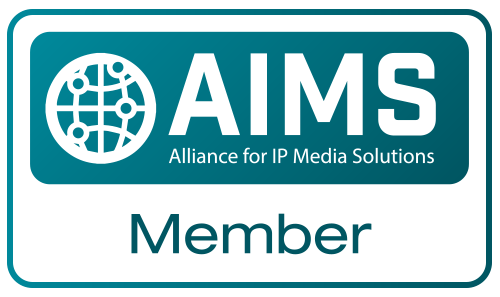 AIMS gradient background_Member