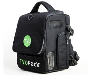 TVUPack_TM8200_300x250