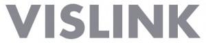 Vislink-Logo-lg