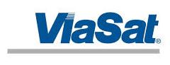 ViaSat New
