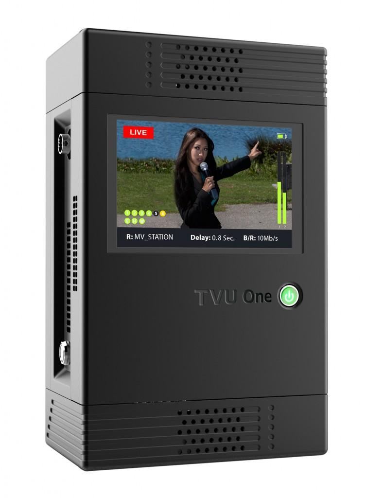 TVUONE-TM1000-reppoint