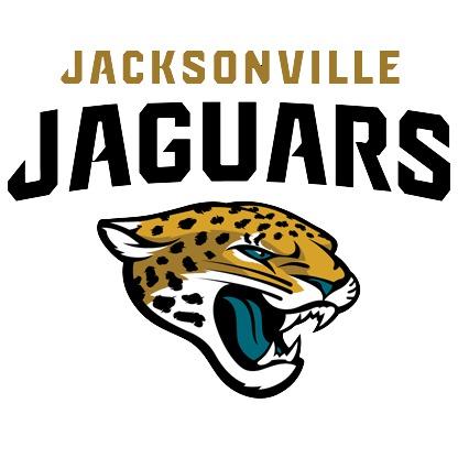 jacksonville-jaguars_416x416