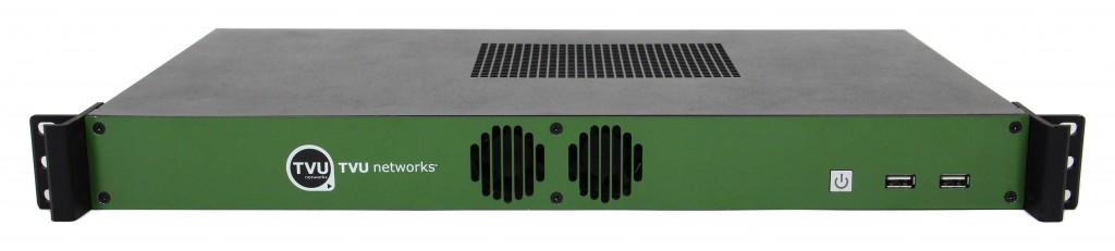 tx3200