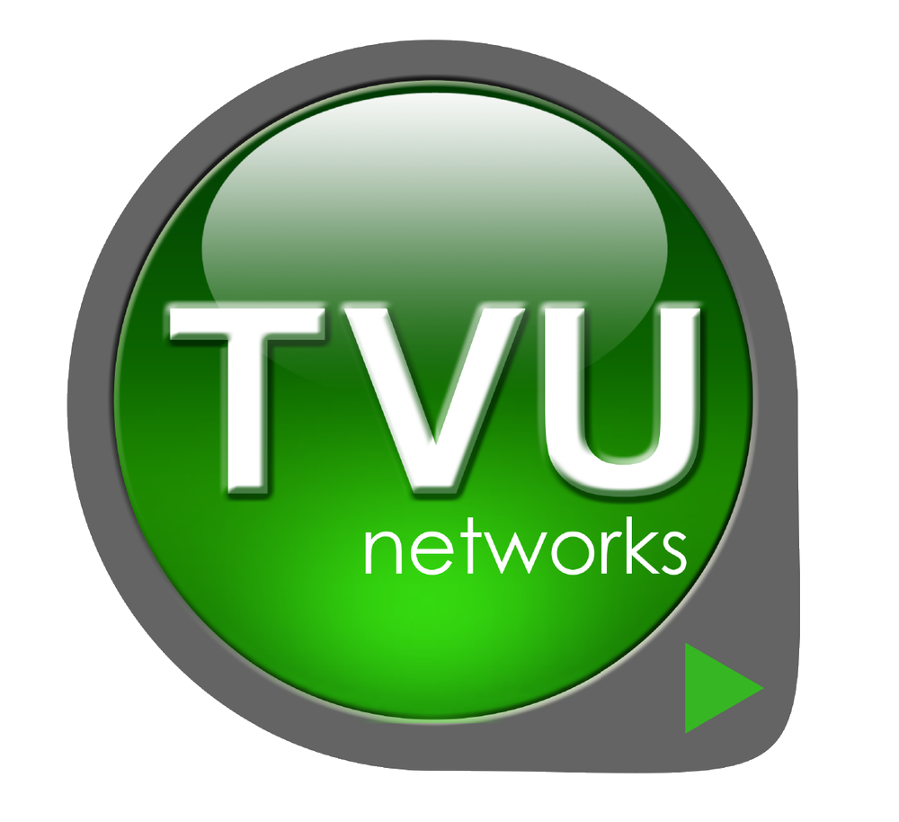 tvu channel guide