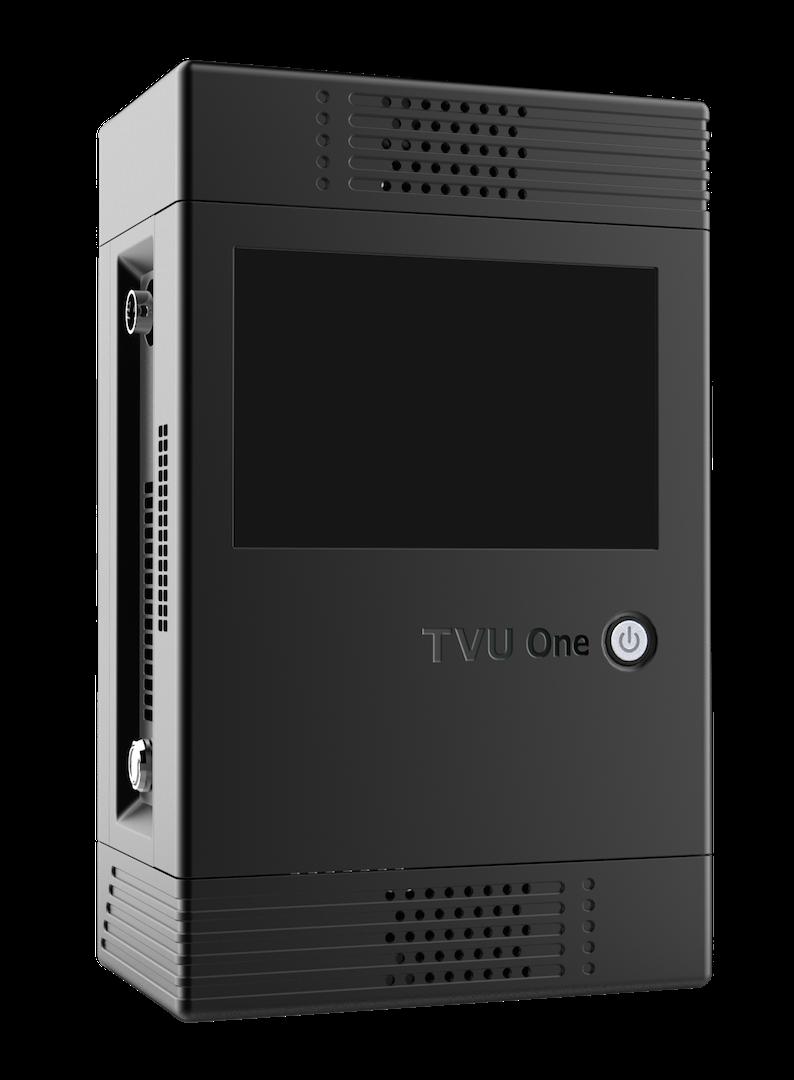 TVUONE-TM1000IN