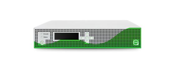 TVU G-Link 4K HDR