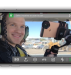 TVU Anywhere a transmissão móvel e produção de streaming ao vivo