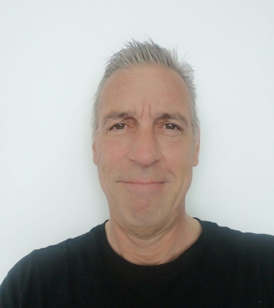 Peter Wyrwich Joins TVU Networks as Sales Director for DACH Region
